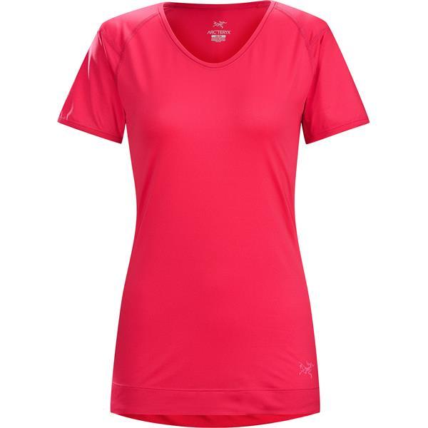 Arcteryx Mentum T-Shirt