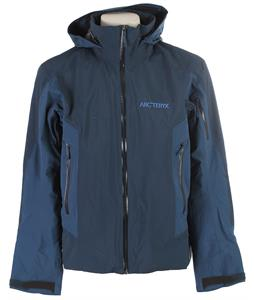 Arc'teryx Modon Gore-Tex Ski Jacket Blue Moon