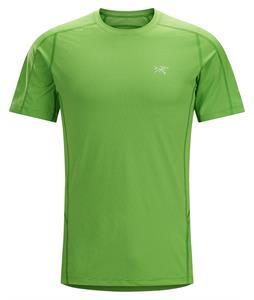 Arc'teryx Motus Crew Shirt