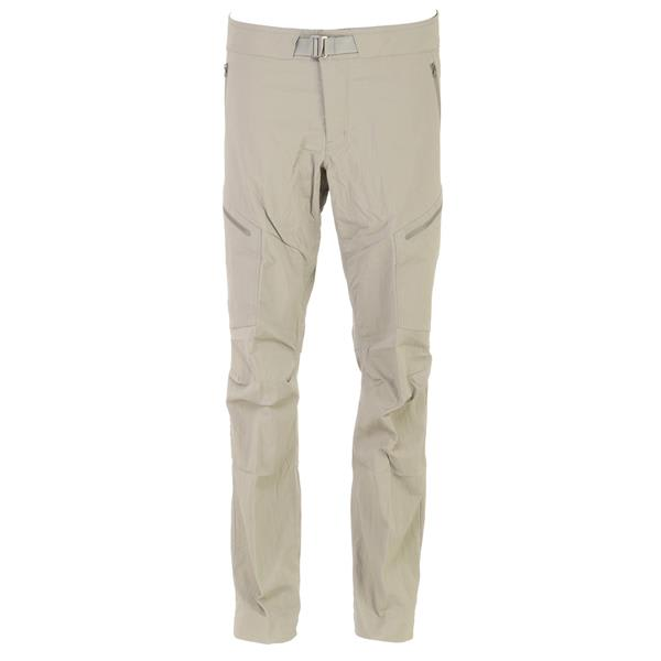 Arcteryx Palisade Hiking Pants