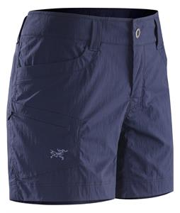 Arc'teryx Parapet Hiking Shorts