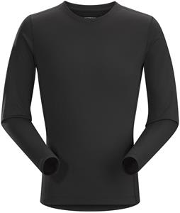 Arc'teryx Phase AR Crew L/S Baselayer Top