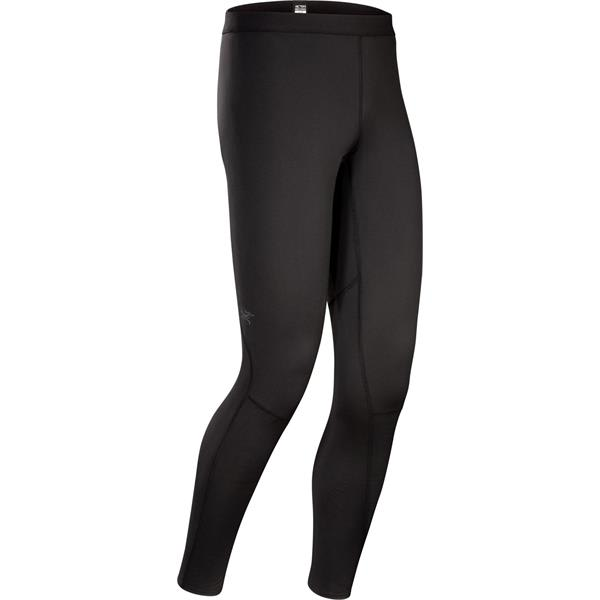 Arcteryx Phase SL Baselayer Pants