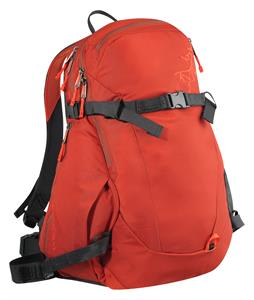 Arc'teryx Quintic 28 Backpack Aruna 28L (Regular)