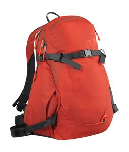 Arc'teryx Quintic 28 Backpack Aruna 30L (Tall)