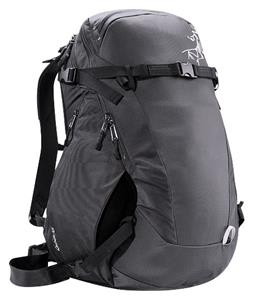 Arc'teryx Quintic 38 Backpack