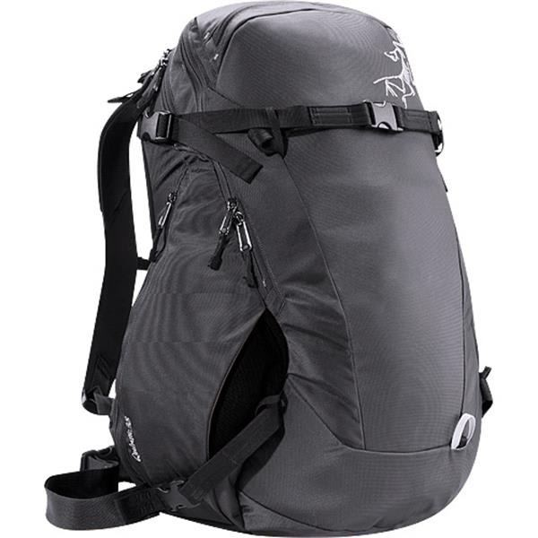 Arcteryx Quintic 38 Backpack