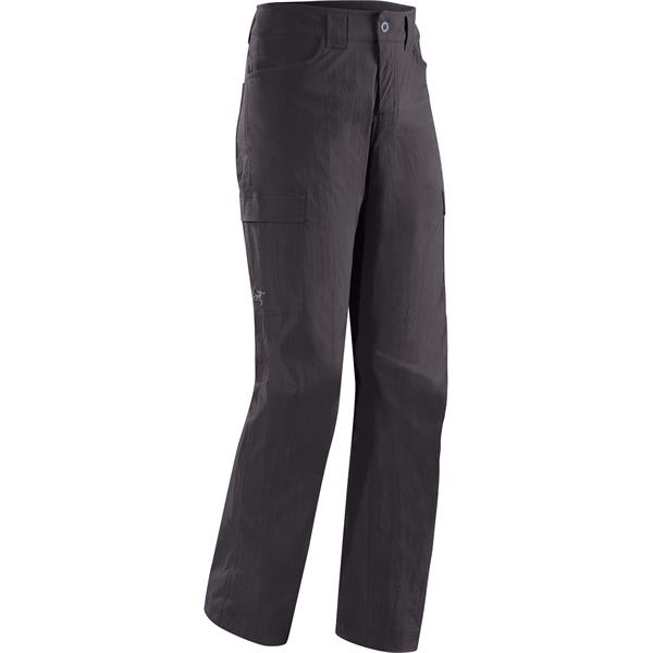 Arcteryx Rampart Hiking Pants
