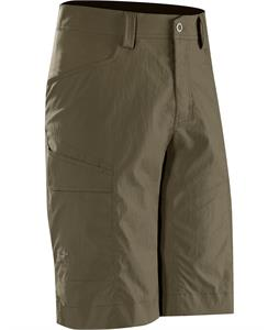 Arc'teryx Rampart Long Hiking Shorts