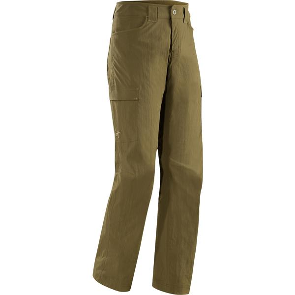 Arcteryx Rampart Pant Hiking Pants