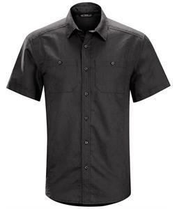 Arc'teryx Ravelin S/S Shirt