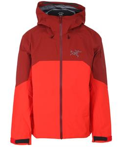 Arc'teryx Rush Gore-Tex Ski Jacket