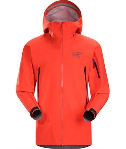 Arc'teryx Sabre Gore-Tex Ski Jacket