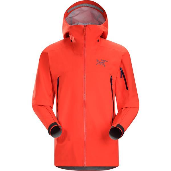 Arcteryx Sabre Gore-Tex Ski Jacket