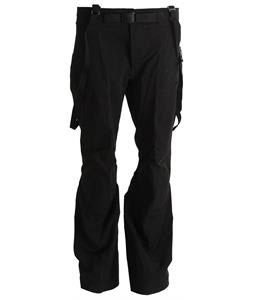 Arc'teryx Sawatch Ski Pants Black