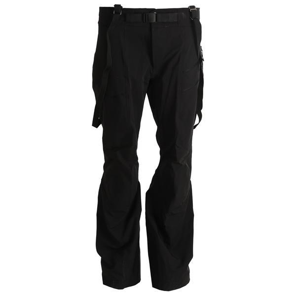 Arcteryx Sawatch Ski Pants