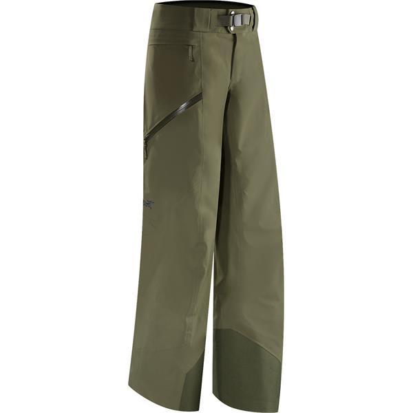 Arcteryx Sentinel Gore-Tex Ski Pants