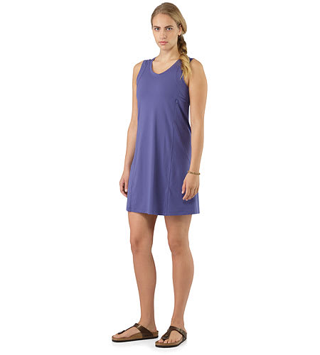 On Sale Arc Teryx Soltera Dress Womens Up To 40 Off
