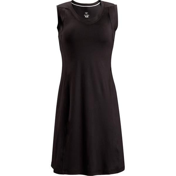 Arcteryx Soltera Dress