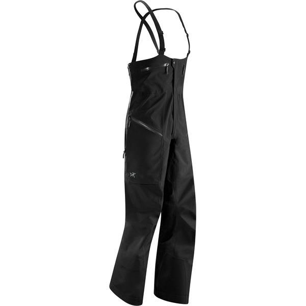 Arcteryx Stinger Bib Gore-Tex Ski Pants