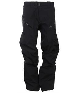Arc'teryx Stinger Gore-Tex Ski Pants