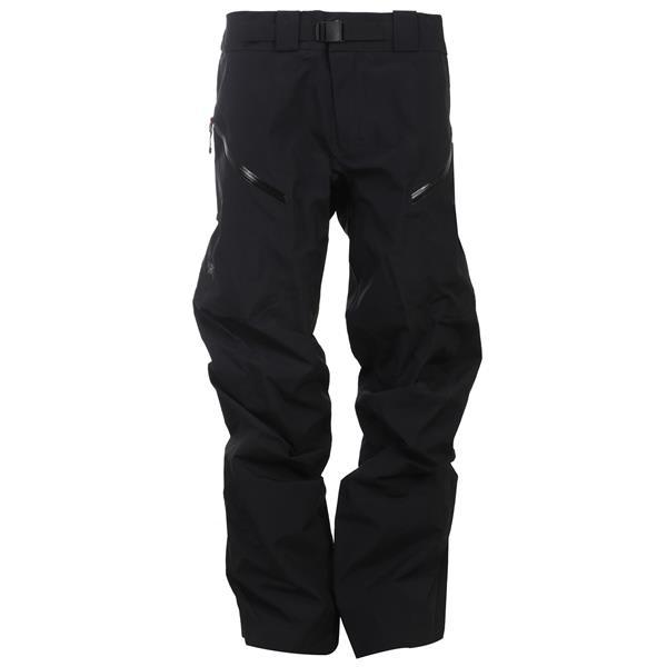 Arcteryx Stinger Gore-Tex Ski Pants