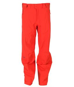 Arc'teryx Stingray Gore-Tex Ski Pants