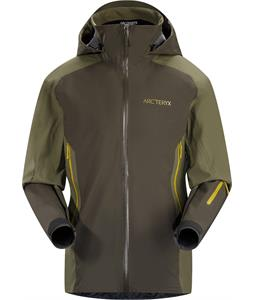 Arc'teryx Stingray Gore-Tex Ski Jacket Agathis