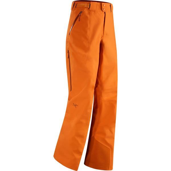 Arcteryx Stingray Gore-Tex Ski Pants