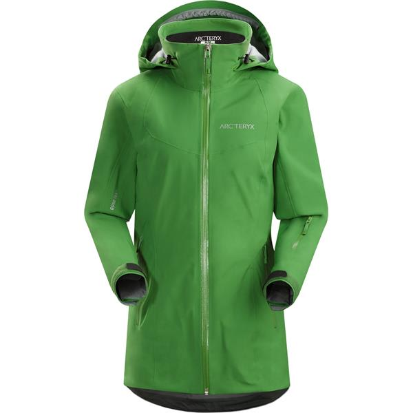 Arcteryx Stingray Gore-Tex Ski Jacket