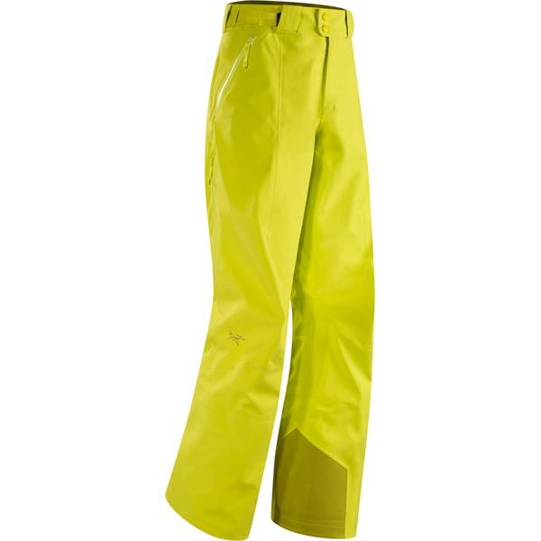 Arcteryx Stingray Gore-Tex Ski Pants