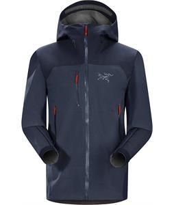 Arc'teryx Tantalus Gore-Tex Ski Jacket