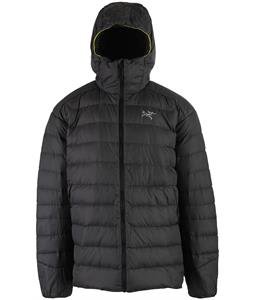 Arc'teryx Thorium AR Hoody Ski Jacket