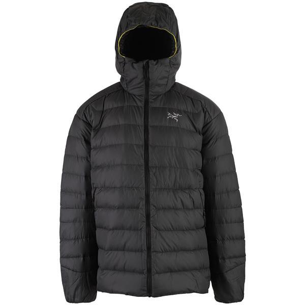Arcteryx Thorium AR Hoody Ski Jacket
