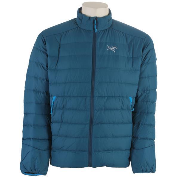 Arcteryx Thorium AR Ski Jacket