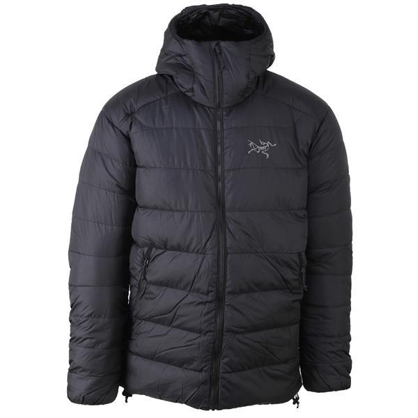 Arcteryx Thorium SV Hoody Ski Jacket