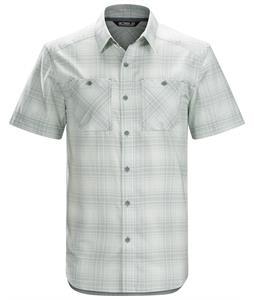 Arc'teryx Tranzat Shirt