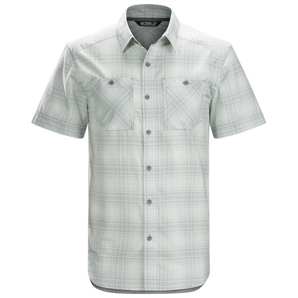 Arcteryx Tranzat Shirt