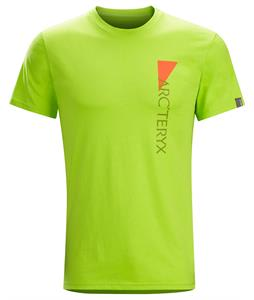 Arc'teryx Upright T-Shirt
