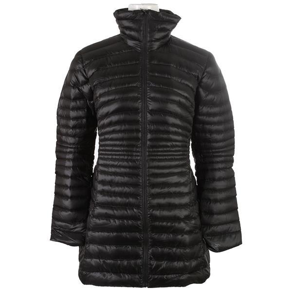 Arcteryx Yola Coat Jacket