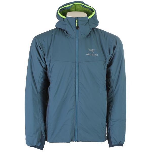 Arcteryx Atom LT Hoody Jacket