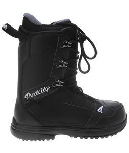 Arctic Edge 1080 Snowboard Boots