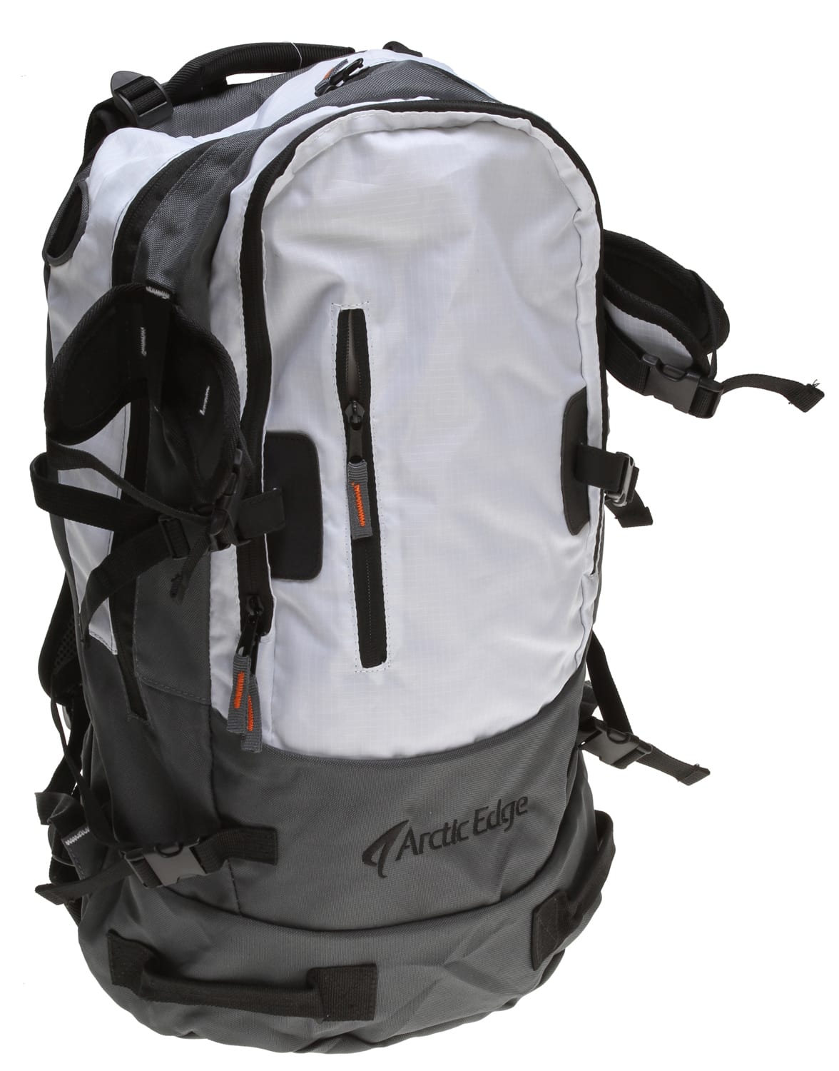 On Sale Arctic Edge Backpacks - Hiking, Snowboard Backpack