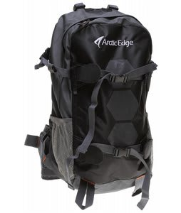 Arctic Edge Vallee Backpack