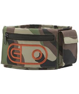 Airblaster Leg Bag