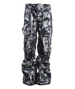 Armada 5AM Ski Pants
