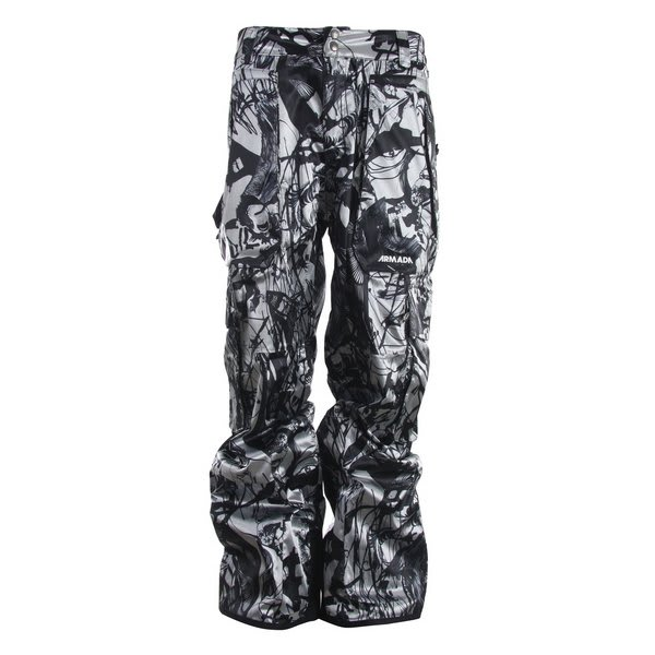 Armada 5AM Ski Pants