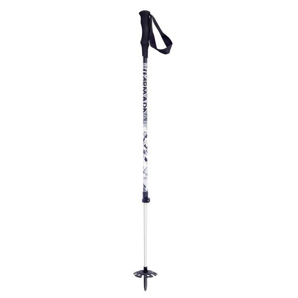 Armada AK Adjustable Ski Poles