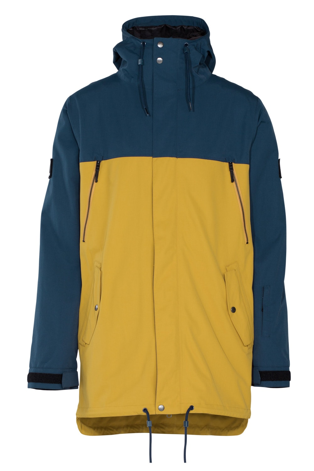 on sale armada apex ski jacket up to 40