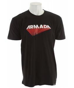 Armada AR5 T-Shirt
